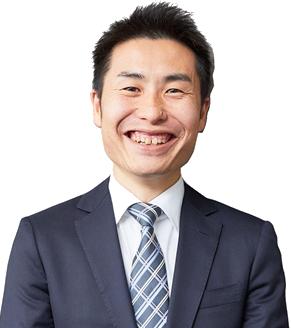 鈴木弁護士